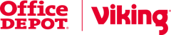 Office Depot Europe Logo